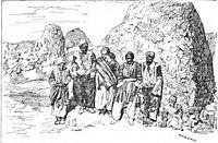 Vom Kaukasus zum Persischen Meerbusen b 224.jpg