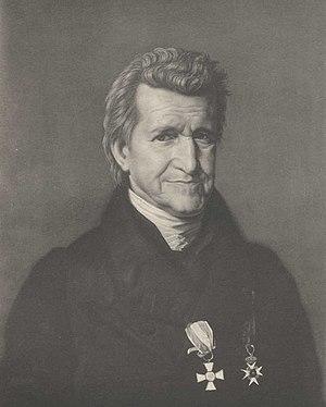 Christian Ehrenfried Weigel - Christian Ehrenfried Weigel