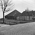 Voor- en linker zijgevel - Landsmeer - 20128846 - RCE.jpg