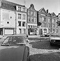 Voorgevel - Amsterdam - 20021718 - RCE.jpg