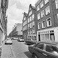 Voorgevels - Amsterdam - 20016933 - RCE.jpg