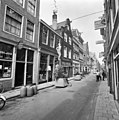 Voorgevels - Amsterdam - 20021175 - RCE.jpg