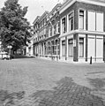 Voorgevels - Gorinchem - 20080603 - RCE.jpg