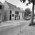 Voorgevels - Hoorn - 20116317 - RCE.jpg