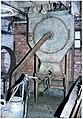 Voormalige watermolen - 324458 - onroerenderfgoed.jpg