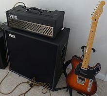 Virallinen Epiphone site: Ostaa sähköllä tai akustiset kitarat, Les Paul.