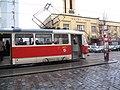 Vršovické náměstí, tramvaj.jpg
