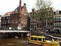Vredenburgh-Amsterdam9.jpg