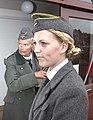 Vrouwen waren ook actief duitse leger bevrijdingsfestival Brielle.jpg