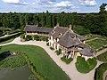 Vue aérienne du domaine de Versailles par ToucanWings - Creative Commons By Sa 3.0 - 033.jpg