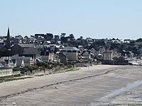 Vue sur Saint-Pair-sur-Mer depuis Granville.jpg