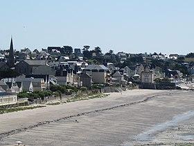 Saint-Pair-sur-Mer