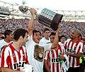Vuelta Olìmpica Libertadores 09 II.JPG