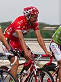 Vuelta a España 2011 - 01 (detail).jpg
