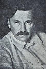 Vyacheslav Menzhinsky 1926.jpg