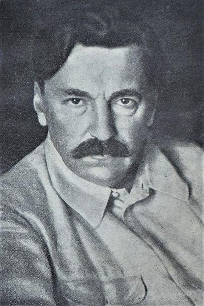 File:Vyacheslav Menzhinsky 1926.jpg