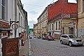 Vyborg KrepostnayaStreet 006 7583.jpg