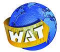 WAT-tv 1997.jpg