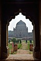 WAY TO BADA GUMBAD.jpg