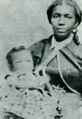 WEB Du Bois as infant.png
