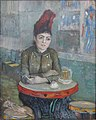 WLANL - artanonymous - Agostina Segatori in het Café du Tambourin.jpg