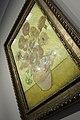 WLANL - wikiphotophile - Zonnebloemen, Vincent van Gogh, 1889.jpg