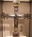 WLA metmuseum Processional Cross Spanish Silver 6.jpg