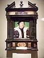 WLA taft Jean d Albon de Saint-Andre ca 1535.jpg