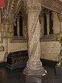 WLA vanda Column from St Matthews Chapel.jpg