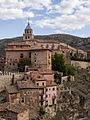 WLM14ES - Albarracín 17052014 017 - .jpg