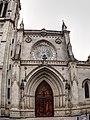 WLM14ES - Iglesia Catedral de Santiago - sergio segarra.jpg