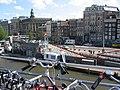 WLM - Minke Wagenaar - Prins Hendrikkade Amsterdam 001.jpg