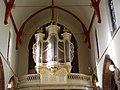 WLM - Peter J. Fontijn - De Ewaldenkerk Druten (143).jpg