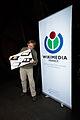 WLM 2014 Award ceremony - WikiCheese photocall (15733172318).jpg