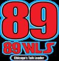 WLS (AM) logo.png