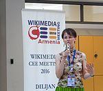 WM CEE2016, closing ceremony, ArmAg (24).jpg