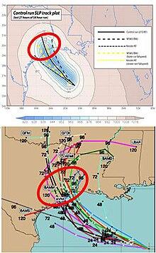 Ensemble forecasting - Wikipedia