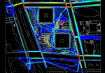 WTC Pedestrian Modeling.png