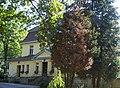 WUFA Ehem. Landschulheim Elisabethenhöhe.jpg