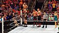 WWE Raw 2015-03-30 17-40-17 ILCE-6000 0974 DxO (18193675880).jpg