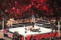 WWE Raw IMG 3125 (11702536714).jpg