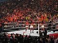 WWE Raw img 2157 (5187720445).jpg