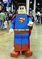 WW Chicago 2012 - Lego Superman (7792001646).jpg