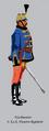 Wachtmeister des k.u.k.Husarenregiments Nr.6.png