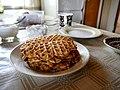 Waffles 20170508.jpg