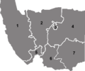 Wahlkreise Karas.png