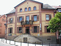 Waibstadt-adler-web.jpg