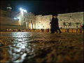 Wailing Wall by Dainis Matisons (3301706144).jpg