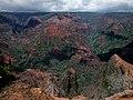 Waimea canyon, Hawaii.jpg