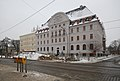 Waisenhaus Berlin-Pankow (2010).jpg